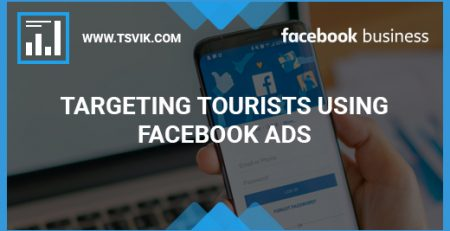 Targeting Tourist Facebook