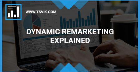 Dynamic Remarketing