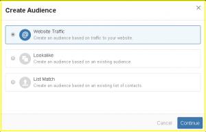 Quora Website Audience