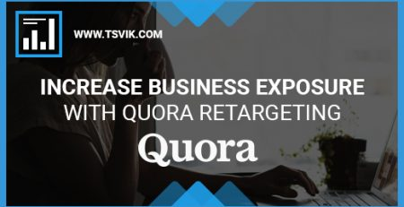 Quora Retargeting