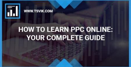 Learn PPC Online